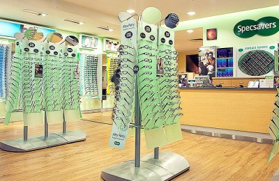 Specsavers Opticiens