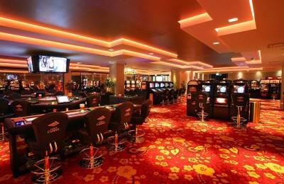 Jack's Casino Eindhoven