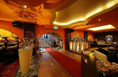 Jack's Casino Gilze