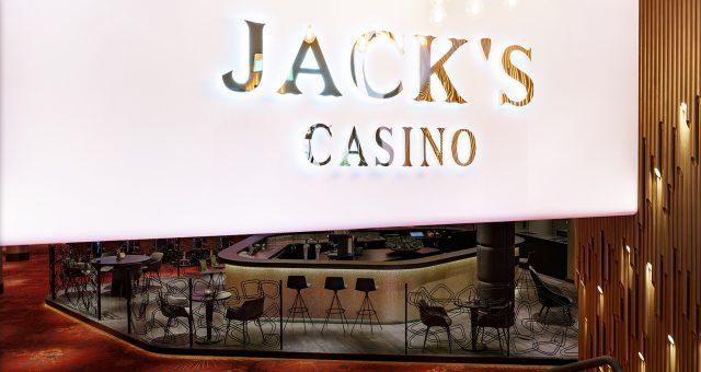 Jack's Casino Oostzaan-Amsterdam,  het beste casino van Nederland 2016!