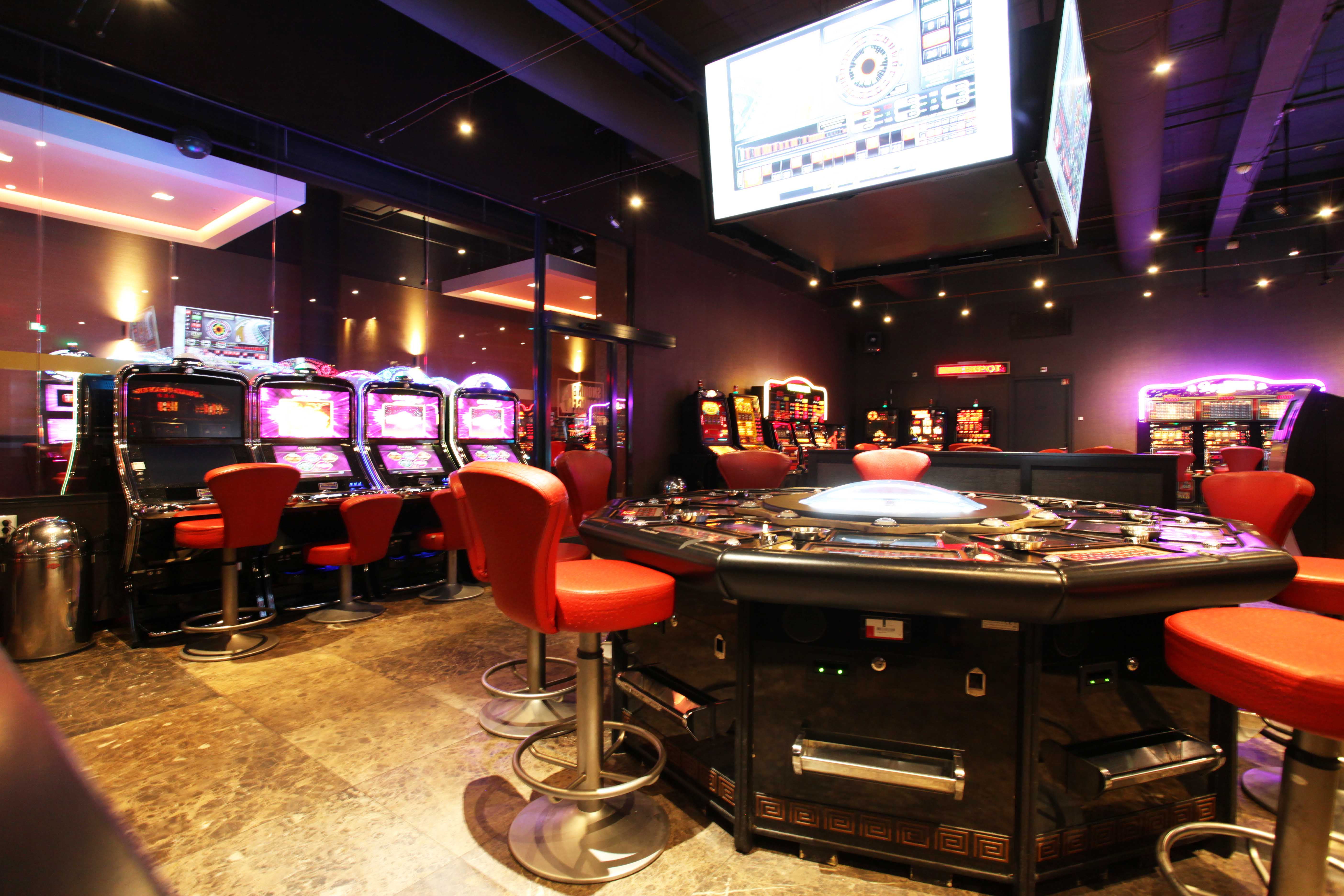 Casino rotterdam alexandrium informatique photo service galerie marchande casino 83210 sollies pont