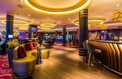 (Nederlands) Jack's Casino Hoorn