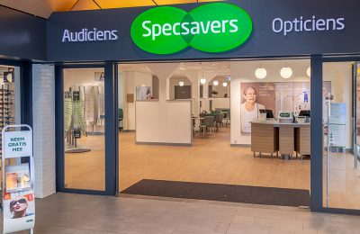 Specsavers Oosterhout