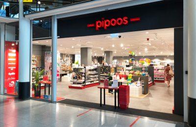 (Nederlands) Pipoos Gent
